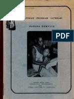 Laporan_program_literasi.pdf