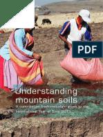 Understanding mountains soils FAO.pdf