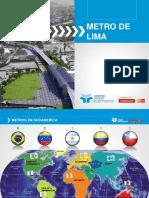 metro de lima - Odebrecht ACI UNI 2012.pdf