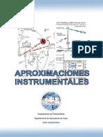 Aproximaciones_instrumentales