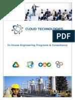 In House Programs 2015 Engineering