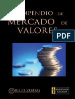Mercado+de+Valores+2da+Ed