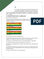 LUBRICACIÓN2.docx