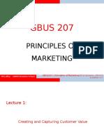 GBUS 207. 1