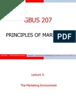 GBUS 207. 3.pptx