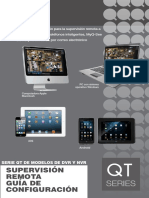 Remote Monitoring QT 3-3-5 (SP)_web.pdf