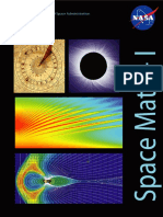 Space_Math_I.pdf