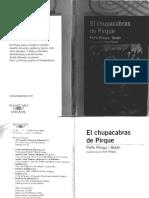El-Chupacabras-de-Pirque.pdf