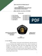 MAKALAH-RISET-PASAR-DAN-PEMASARAN.docx