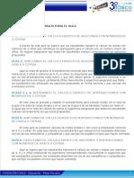 3_ANO_Unidad_10_alumnos.pdf