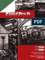FT250_FT300_v15_PTbr.pdf