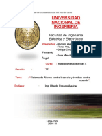 Alarmas y Bombas contra Incendio imprimir.doc