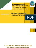 02. maquinas y equipos 23.05.2017  - copia.pptx