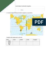 130182491 6 Guia de Ejercicio Tema Coordenadas Geograficas