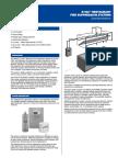 ansul-r-102.pdf