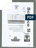 279148777-Soalan-Sains-Pt3-Trial-Johor.pdf