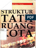 756_Struktur Tata Ruang Kota