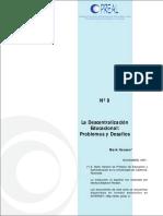 descentralizacion_educacional_problemas_desafios_hanson.pdf
