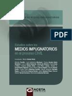 189076281-06-Estudios-Sobre-Los-Medios-Impugnatorios-en-El-Proceso-Civil.pdf
