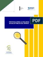 Protocolo Vigilancia dengue.pdf