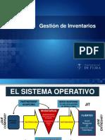 1_Gestión_de_Inventarios_-_OP2_2016