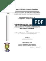 JHGGG.pdf