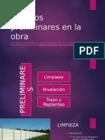 trabajospreliminaresenlaobra-150924030910-lva1-app6892.pptx