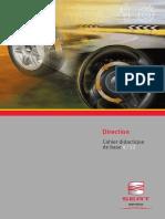 142859161-CB-012-Cahier-de-Base-Direction.pdf