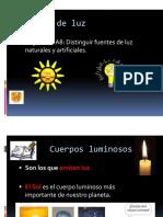 Fuentes de Luz (1)