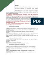 ESTADISTICA-imprimir