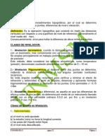 TOPOSEPARATA 5 - NIVELACION.pdf