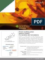 Brochure Soothex (002)