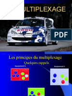multiplexage_jf.ppt