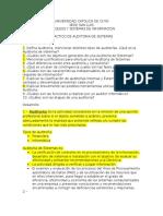 Practico de Auditoria de Sistemas de la República Argentina