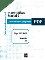 fractal2.pdfexamen.pdf