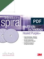 UK Purple Plus