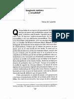 Imaginario materno y sexualidad.pdf