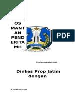 PROPOSAL BAKSOS MANTAN PENDERITA BESERTA MASYARAKAT.docx