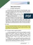 05 - delitos contra el honor - modificado.pdf