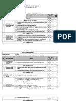 Format Excel Kkm Matematika Kelas Vii, Viii, Ix Smp.xlsx 1