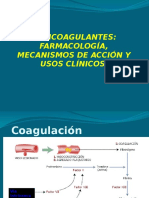 Anticoagulant Es 2 Final