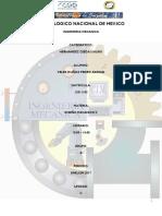Diseño Mecanico II - Unidad II