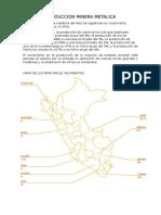 PRODUCCION MINERA METALICA.docx