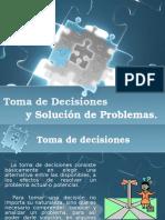 toma-de-decisiones-y-solucion-de-problemas.ppt