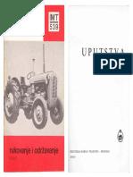 Rukovanje i odrzavanje IMT 539 2-1.pdf