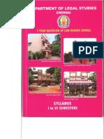 3YR B.L. SYLLABUS.pdf