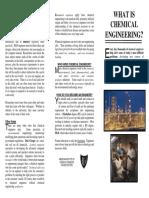 WhatIsChemE.pdf