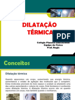Docslide.com.Br Dilatacao Termica 568c215d6629f (1)