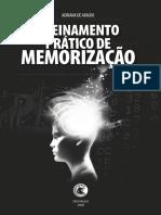 Treinamento Prático de Memorização.pdf