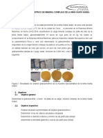 informe M.S. ISABEL.docx